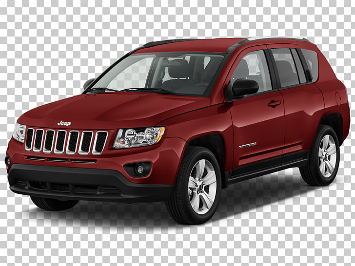 2018 Jeep Compass Car 2017 Jeep Compass Sport utility.