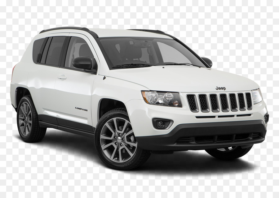 2017 Jeep Compass Sport Jeep Compass png download.
