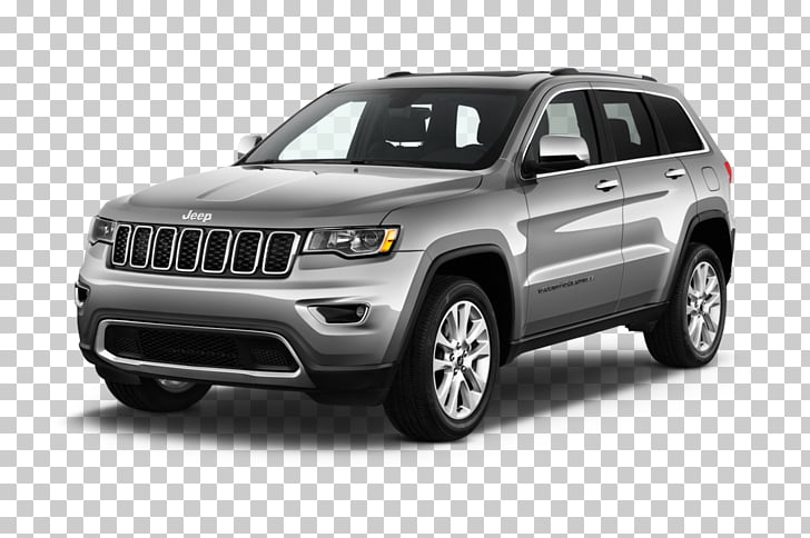 2017 Jeep Grand Cherokee Laredo SUV Car Jeep Trailhawk Sport.