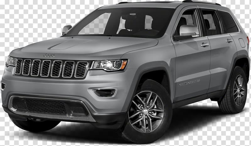 2017 Jeep Grand Cherokee Chrysler Dodge Jeep Liberty, jeep.