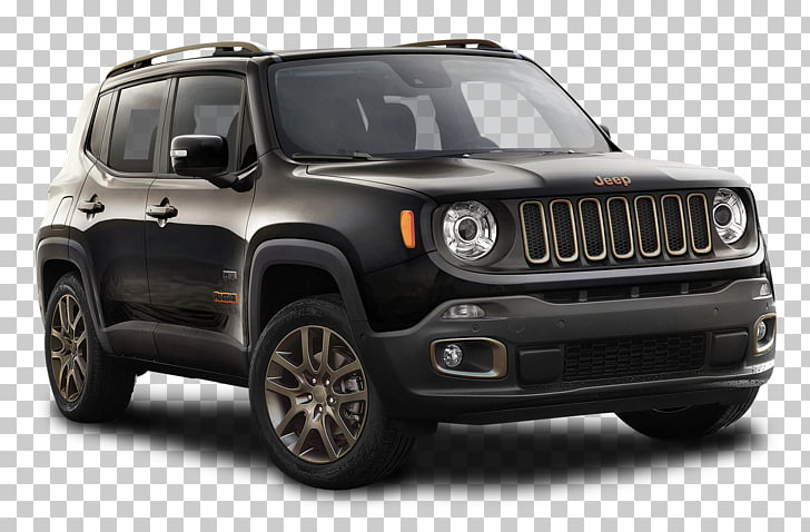 2016 Jeep Renegade 2015 Jeep Renegade 2017 Jeep Renegade.