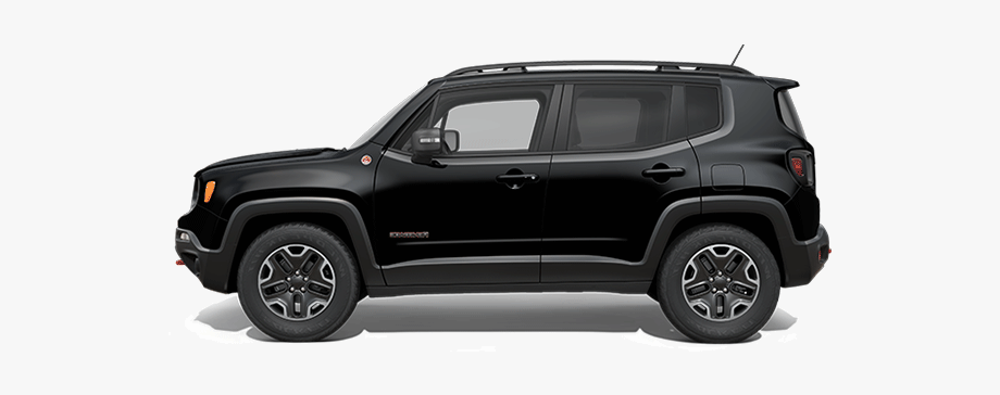 Jeep Clipart Renegade Jeep.