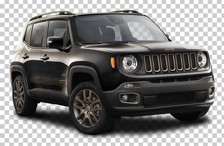 2016 Jeep Renegade 2015 Jeep Renegade 2017 Jeep Renegade Jeep.