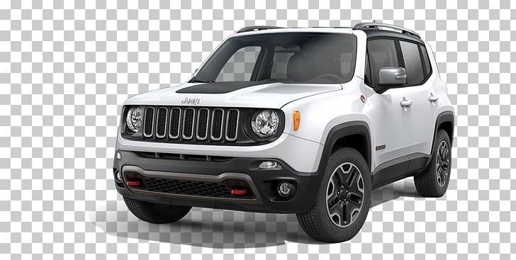 2015 Jeep Renegade Chrysler 2017 Jeep Renegade Dodge PNG, Clipart.