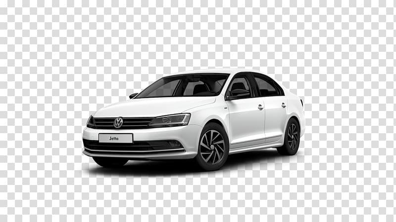 Volkswagen Jetta 2017 Volkswagen Jetta Car Volkswagen Tiguan.