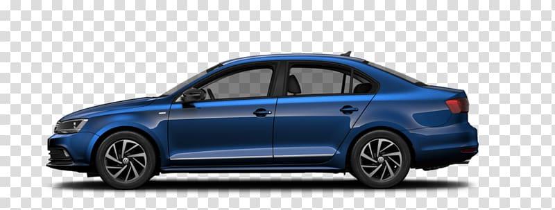 2017 Volkswagen Jetta Car 2018 Volkswagen Jetta Volkswagen.