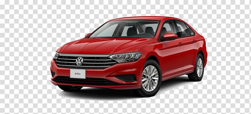 2019 Volkswagen Jetta 2017 Volkswagen Jetta Sedan Vehicle.