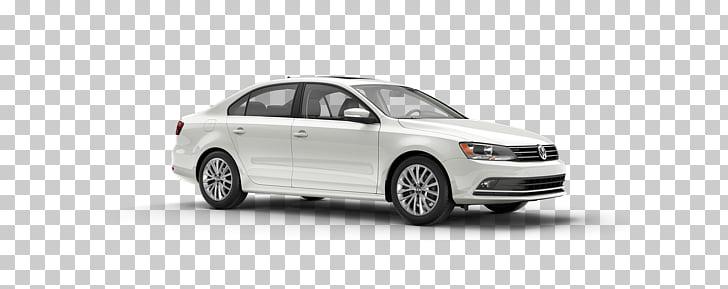 2017 Volkswagen Jetta 2015 Volkswagen Jetta Volkswagen Golf.