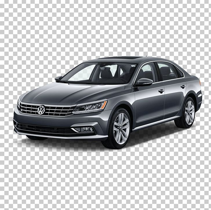 2017 Volkswagen Passat 2016 Volkswagen Passat Car 2018.