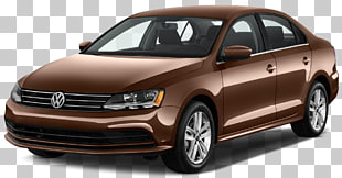 8 2017 Volkswagen Jetta 14t S PNG cliparts for free download.
