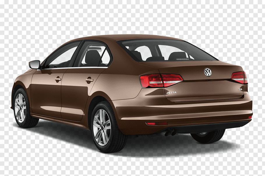 2016 Volkswagen Jetta 2017 Volkswagen Jetta 2018 Volkswagen.