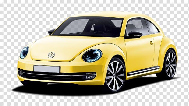 2018 Volkswagen Beetle 2017 Volkswagen Beetle Volkswagen.