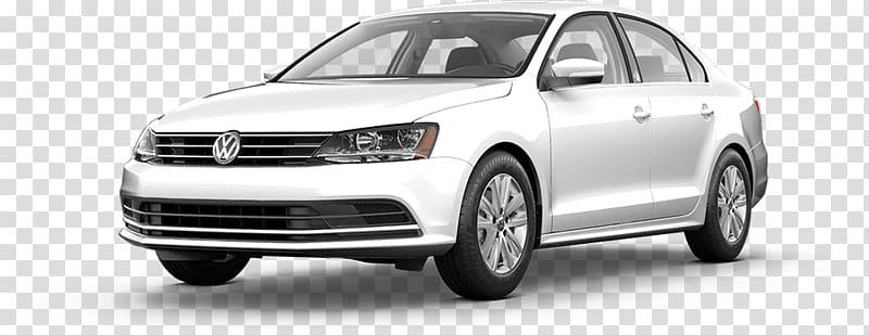 Volkswagen Jetta Used car Volkswagen Passat, Volkswagen.