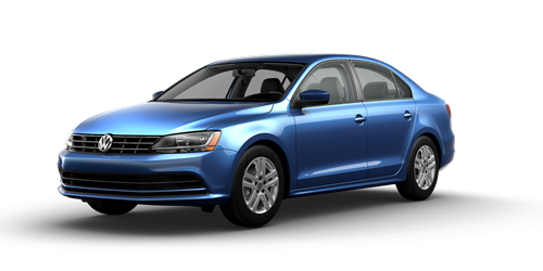 $1,000 Volkswagen Loyalty Bonus On 2018 Jetta, Passat and 2017.