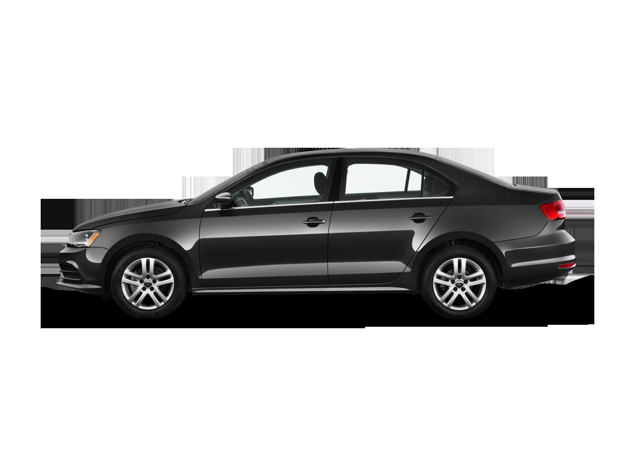 Used 2017 Volkswagen Jetta 1.4T S.