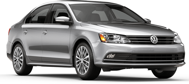 New 2016 Volkswagen Jetta Model Information.