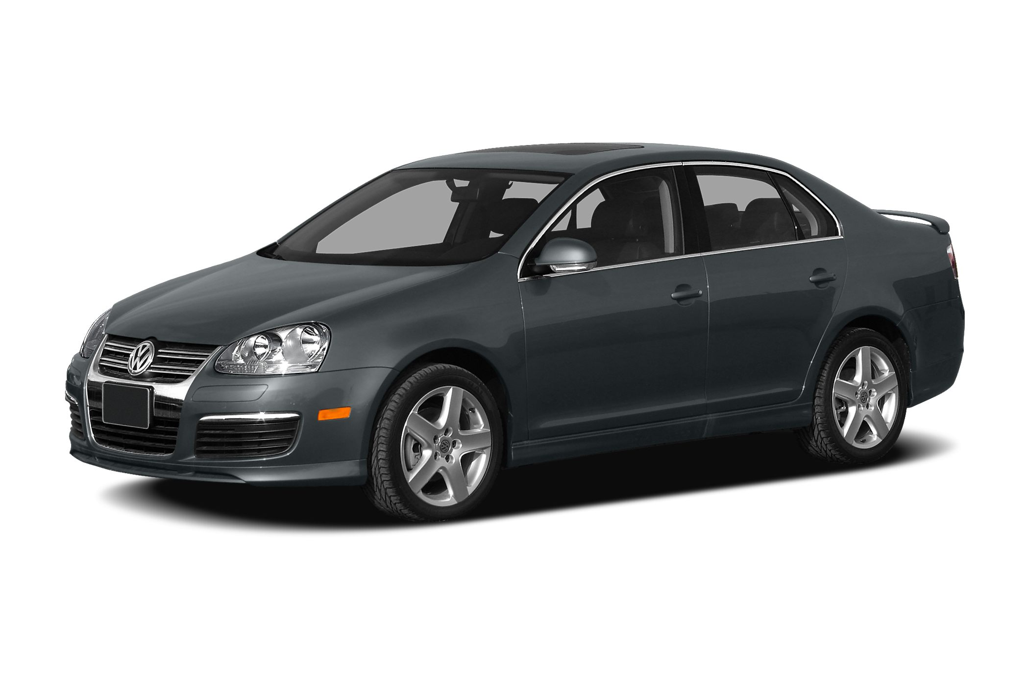 2010 Volkswagen Jetta S 4dr Sedan Pricing and Options.