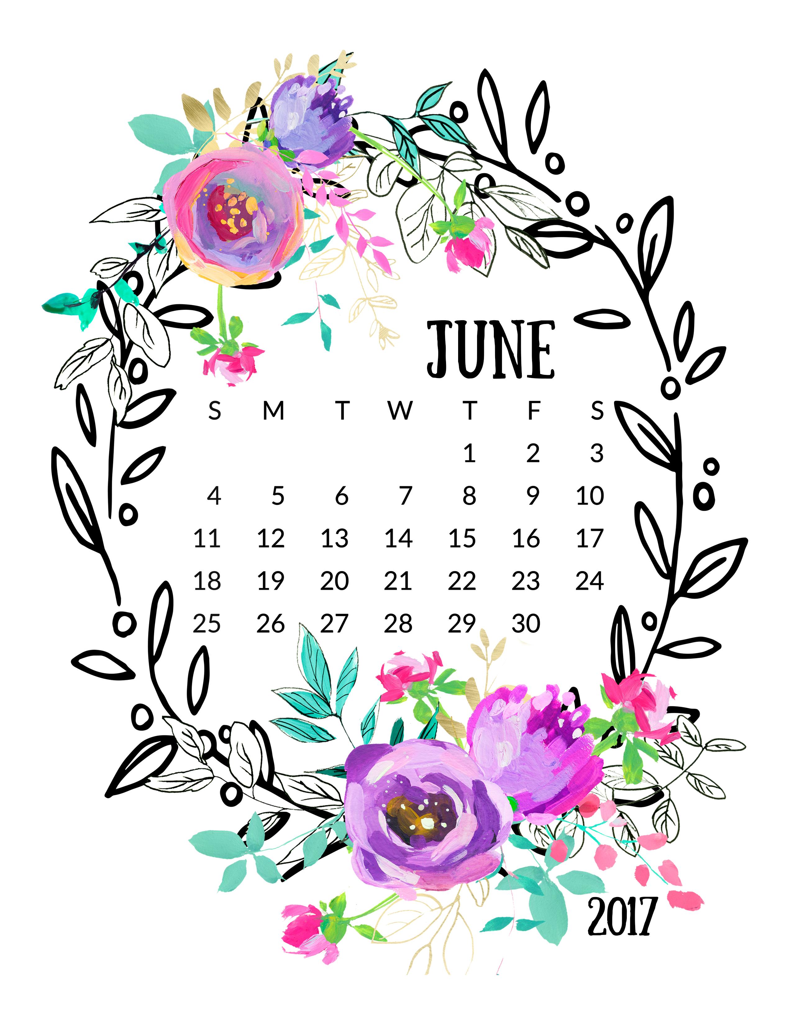 Calendar clipart april 2017, Calendar april 2017 Transparent.