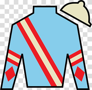 Kentucky Derby Museum transparent background PNG cliparts.
