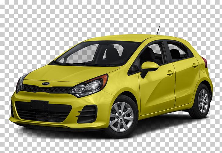 Kia Forte 2017 Kia Rio Car Kia Motors, kia PNG clipart.