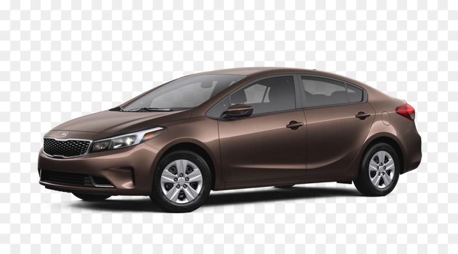 2017 Kia Forte 2018 Kia Forte 2018 Kia Soul Kia Motors.