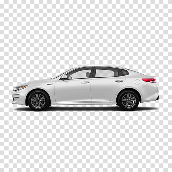 2018 Kia Optima 2017 Kia Optima Hybrid Sedan Car Kia Motors.
