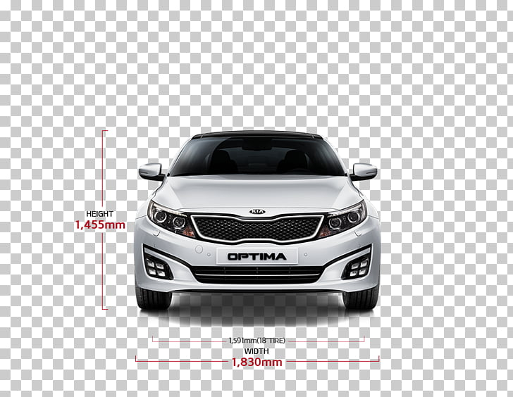 Kia Motors 2017 Kia Sorento Kia Optima Car, kia PNG clipart.