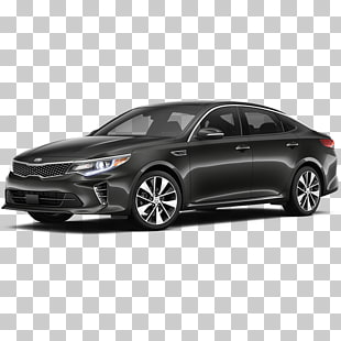 7 2017 Kia Optima Ex PNG cliparts for free download.