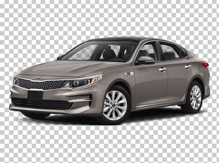Kia Motors Car 2017 Kia Optima 2016 Kia Optima PNG, Clipart.