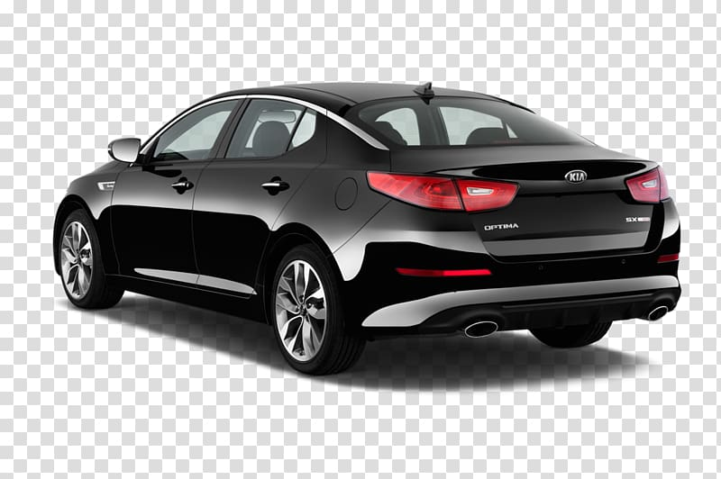 2017 Kia Optima Hybrid Car Kia Motors 2018 Kia Optima Plug.