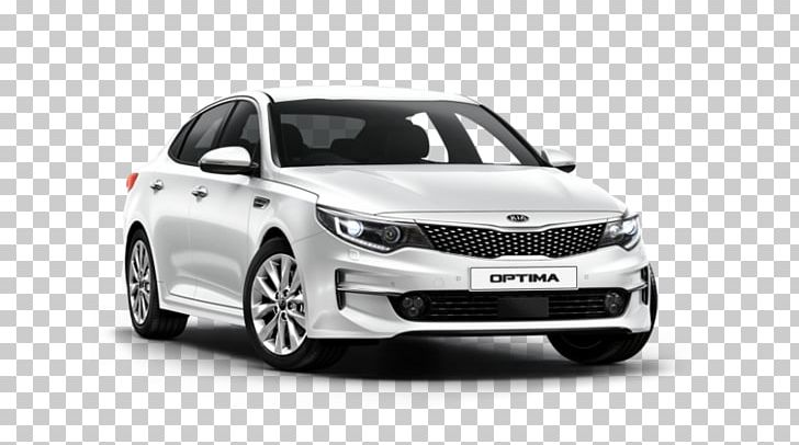 2018 Kia Optima Kia Motors 2017 Kia Optima Hybrid Car PNG.
