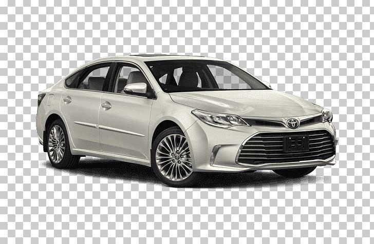 2017 Kia Optima Kia Motors Hyundai Kia Carnival PNG, Clipart.