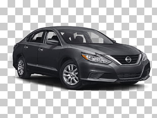 16 2018 Kia Optima Lx PNG cliparts for free download.