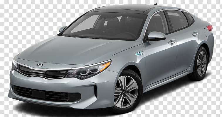 Luxury, Kia, Kia Motors, Car, Kia Forte Lx, Car Dealership.