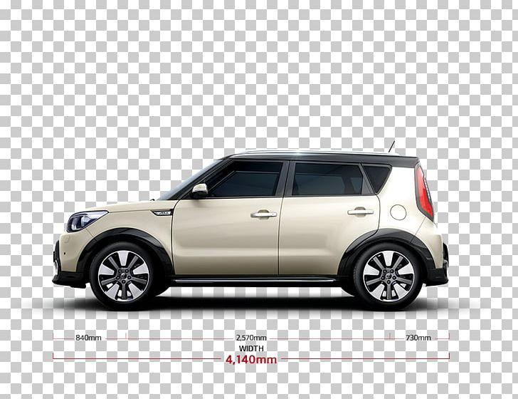 2017 Kia Soul 2018 Kia Soul Kia Motors Car PNG, Clipart.
