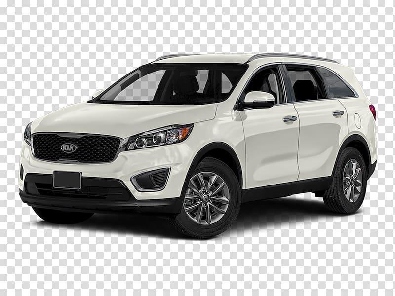 Kia Motors 2017 Kia Sorento 2017 Kia Sportage 2018 Kia.