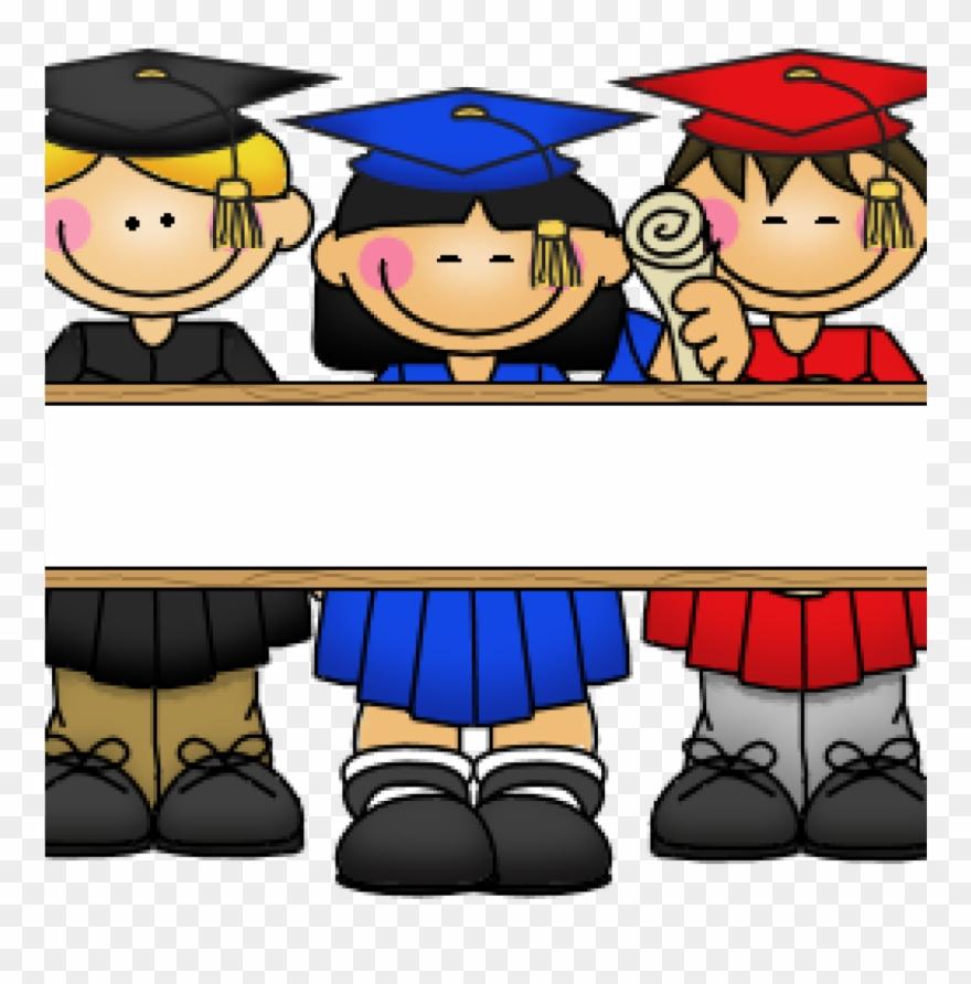 Kindergarten Graduation Clipart Kindergarten Graduation.
