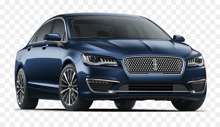 2017 Lincoln MKZ 2018 Lincoln MKZ Reserve Car Lincoln Motor.