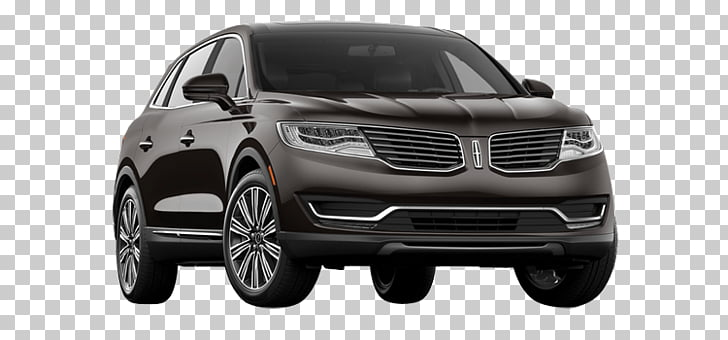 2017 Lincoln MKX Ford Motor Company Lincoln Navigator 2017.