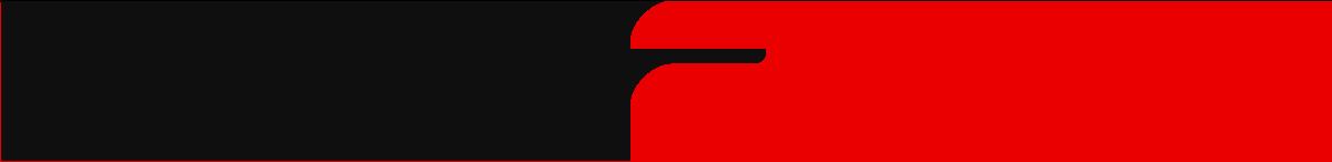 PES 2017 Logo.