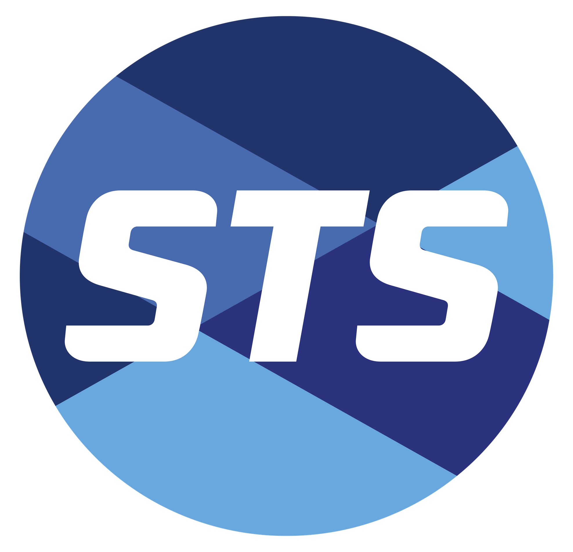 STS NEW LOGO 2017.
