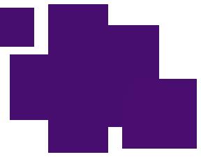 Class of 2017 Logos.
