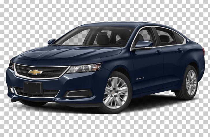 2018 Chevrolet Impala 2017 Chevrolet Impala Car 2017 Chevrolet.