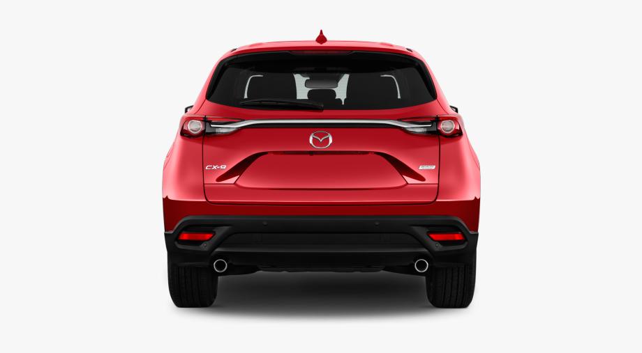 Mazda Clipart Cx.