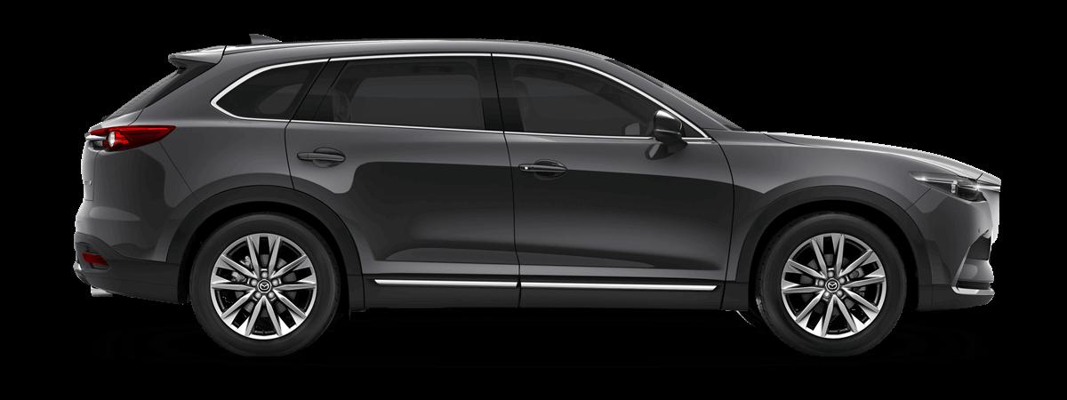Mazda CX 9 For Sale Perth, WA.