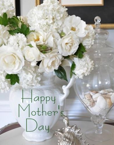 Happy Mothers Day Clipart Free Pictures 2017 Moms Day Clip.