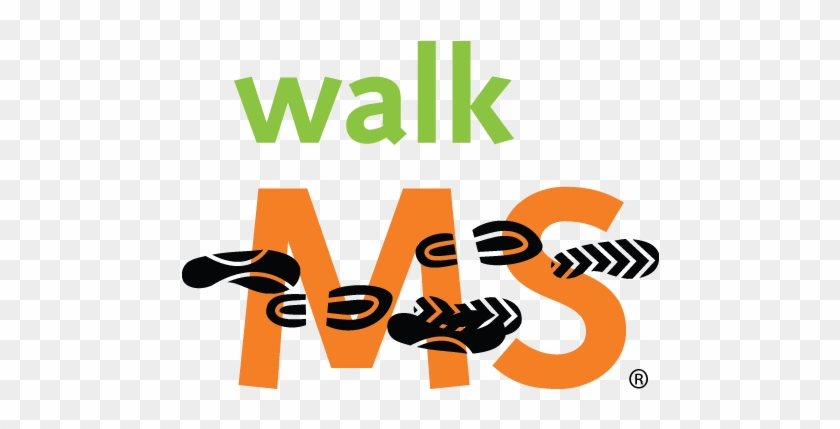 Nashville Presented By National Multiple Sclerosis.