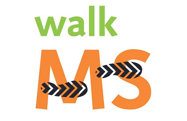Walk MS: Columbus.