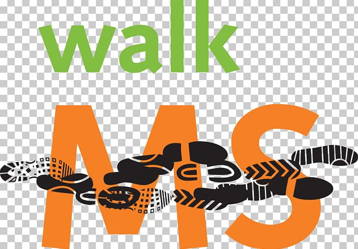 National Multiple Sclerosis Society Walking Biogen Chicago.