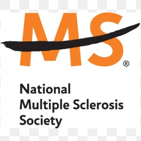 Living With Multiple Sclerosis Awareness Chronic Condition.